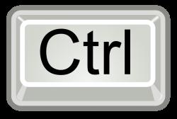 File:Preferences-desktop-keyboard-shortcuts-ctrl.svg - Wikimedia Commons