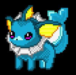 Pixel Art Magic (@PixelArtMagic1) | Twitter