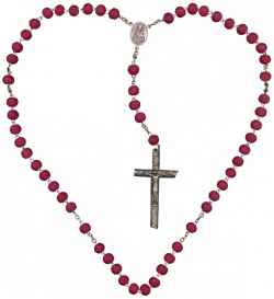 Catholic Infertility - Prayers