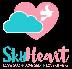 Kindness Matters — SkyHeart