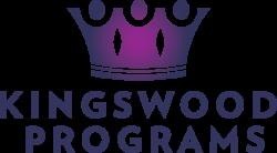 Kindergarten Open House — Kingswood PDO + Preschool + Kindergarten