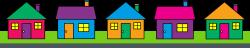 Good Neighbour CoffeeHouse | Neighbourhood Life
