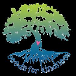 Seeds for Kindness