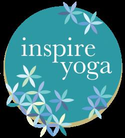 Loving Kindness Meditation — Inspire Yoga