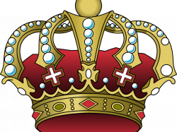 How was the power of the King challenged in Medieval England? by ...