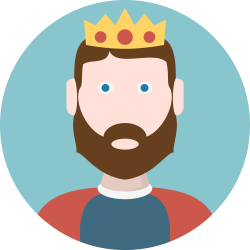 File:Creative-Tail-People-king.svg - Wikimedia Commons