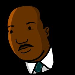 Time Zone X: Martin Luther King Jr - GameUp - BrainPOP.