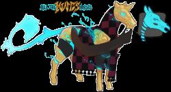 Adopt] All the King's Horses [CLOSED] by Smooshkin on DeviantArt
