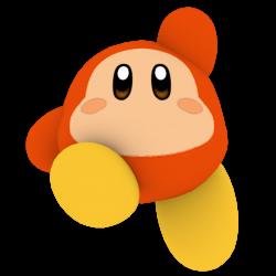 Kirby Star Allies Kirby's Return to Dream Land King Dedede Meta ...