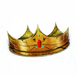 King PNG Photo - Stickers | PNG