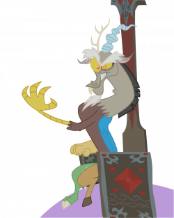 Evil King On Throne | Clipart Panda - Free Clipart Images