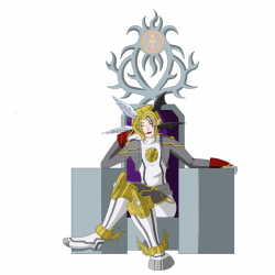 King On Throne Pictures | Clipart Panda - Free Clipart Images