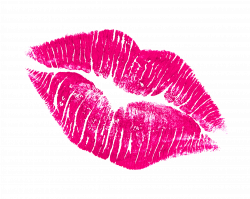 28+ Collection of Kiss Clipart Transparent Background   High quality ...