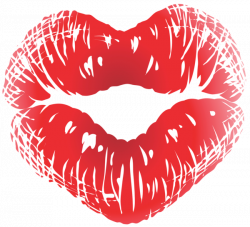 Sweet Kiss PNG Clipart | Imágenes Amor, San Valentin | Pinterest ...