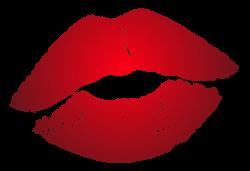 Kiss PNG Transparent Image - PngPix
