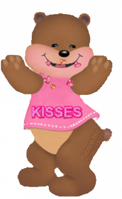 KISSES FOR YOU♡♥ ♡ | ♥️Hugs & Kisses****BLESSINGS ...