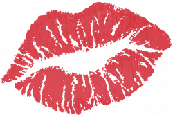 28+ Collection of Kiss Clipart Images   High quality, free cliparts ...