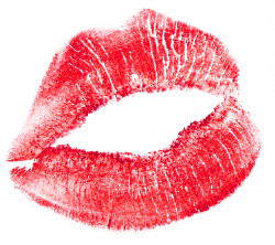 lips_PNG6231.png (1649×1467) | T-Shirt Prints For Irons | Pinterest ...