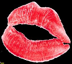 Fresh Lips Kiss Images | CelebsWallpaper