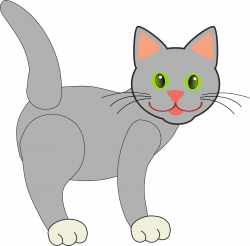 Collection of 14 free Feine clipart kitten face. Download on ubiSafe