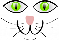 Free Cat Images Free, Download Free Clip Art, Free Clip Art on ...