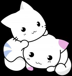 Cute Kitten Clipart (28+) Cute Kitten Clipart Backgrounds