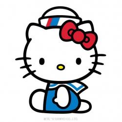 Hello kitty computer clipart - Clip Art Library