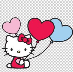 Hello Kitty Computer Icons PNG, Clipart, Area, Artwork ...