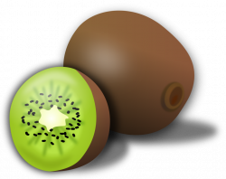 19 Kiwi clipart HUGE FREEBIE! Download for PowerPoint presentations ...