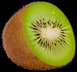 Kiwi PNG Clipart - Best WEB Clipart