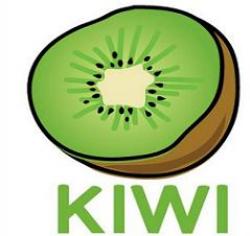 Free Kiwi Clipart