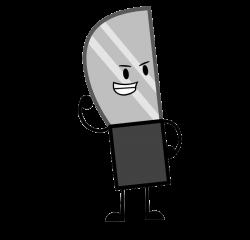 Image - Knife (4).png   Felipebross Network   FANDOM powered by Wikia