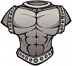 Raseone Armor 1 Icons PNG - Free PNG and Icons Downloads