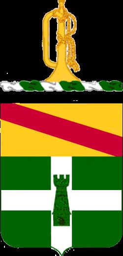 3rd Cavalry Regiment (United States) - Wikipedia