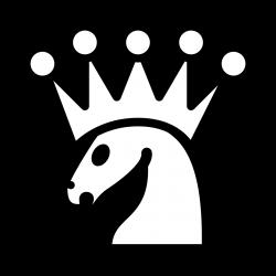 Amazon (chess) - Wikipedia