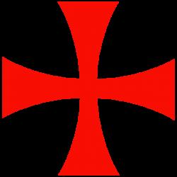 Knights Templar and Freemasonry | Knights templar, Freemasonry and ...