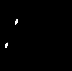 Black Knight Clip Art at Clker.com - vector clip art online, royalty ...