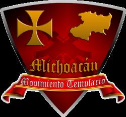 Knights Templar Cartel - Wikipedia