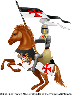 Secret Societies Rejected « The Knights Templar – Order of the ...