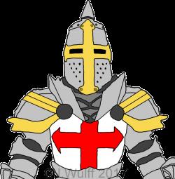 SourceHorsemen.com • View topic - Drew the Knights Templar Legion ...