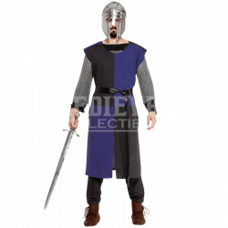 Alexander Nevsky Knight Tabard - DC1433 by Medieval Collectibles