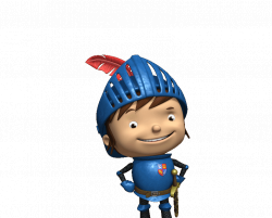 Mike The Knight | Mike the Knight Wiki | FANDOM powered by Wikia