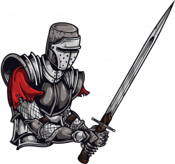 Free photo Sword Fantasy Knight - Max Pixel