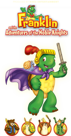 Knight clipart noble ~ Frames ~ Illustrations ~ HD images ~ Photo ...