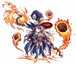 ALUDRA'S SPECIAL DUNGEON - MAGIC RENAISSANCE | Brave Frontier Guide