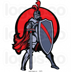 Free Knight Clipart | Free download best Free Knight Clipart ...