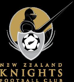 New Zealand Knights FC - Wikipedia