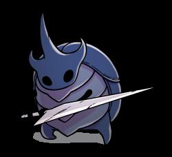 Watcher Knight   Hollow Knight Wiki   FANDOM powered by Wikia