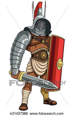 Knight Clipart strong 7 - 302 X 470 Free Clip Art stock ...