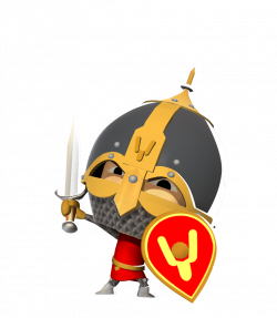 Boris - The Kievan Knight | World of Warriors Wiki | FANDOM powered ...